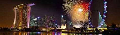 new year concert singapore singapore new year s 31 dec 2017 singapore