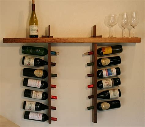 Wine Shelf by Wine Shelf Wine Racks Sacramento By Honoring