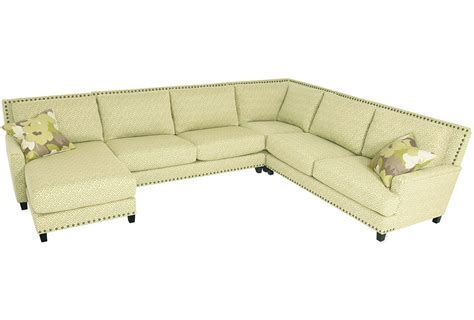 design your own sectional couch design your own sofa and linkin