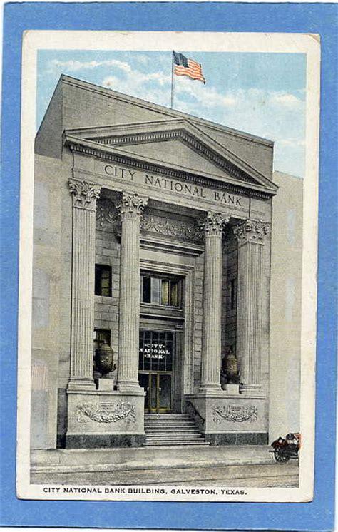 nearest city national bank page14