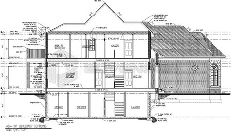 architectural cad drafting services architectural 2d cad drafting detailing services advenser