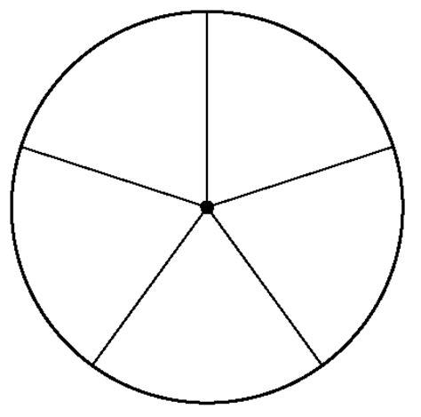 spinner template blank spinner clipart best