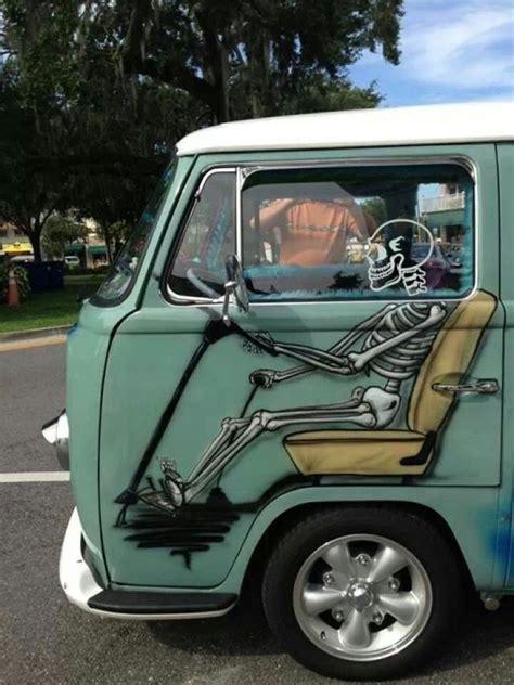 volkswagen kombi mini 93 best kombi fitouts images on pinterest cer van
