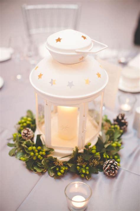 60 wonderful ideas for a cozy and fancy winter wedding