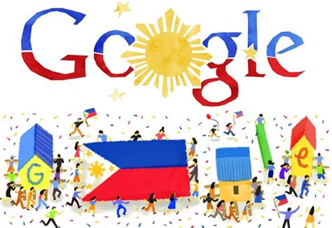 doodle 4 philippines doodle 4 competition launches in the philippines