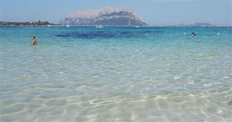 best beaches sardinia best children s beaches sardinia italy sardinia