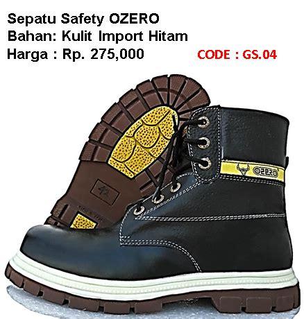 Sepatu Cheetah 3288c jual sepatu safety jogger murah di surabaya 0822 3025 0051