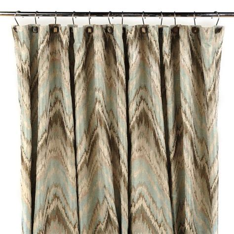shower curtains at home goods shower curtain guest bathroom home goods pinterest