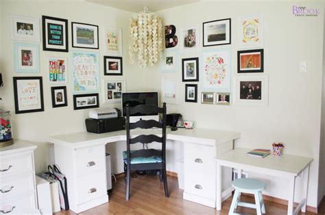 sewing craft room  furniture beingbrook