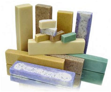 Handmade Wholesale Soap - wholesale soap bulk soap by the loaf
