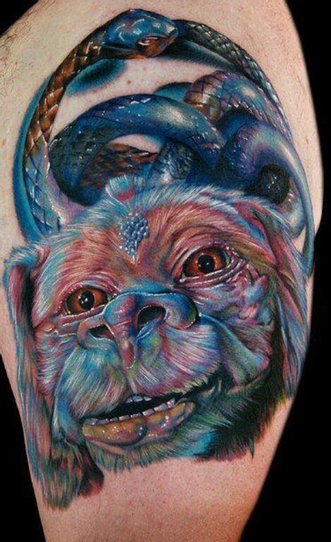 dragon tattoo ending 34 best the neverending story images on pinterest the