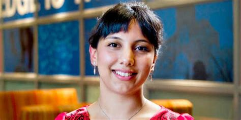 Wharton Mba Student Profile by Monisha Sharma Wharton Executive Mba