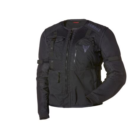 Motorrad Kleider Online Shop by Yamaha Bekleidung 2016 Mt Kollektion Riding Gear