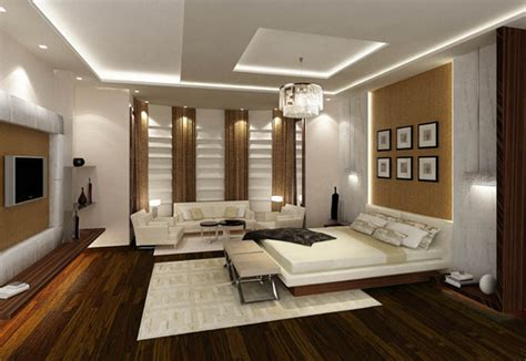 home interior design uae boudoir interiors the best interior design and fit out