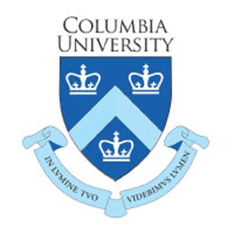 Marketing Mba Columbia by Garry Golden