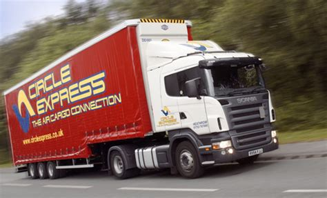the knights of wins povoas uk distribution contract haulage uk haulier