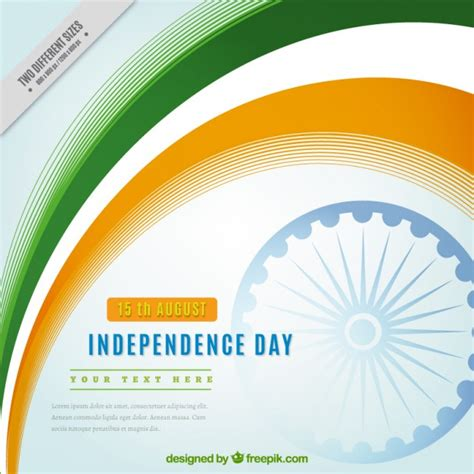 Nature S Pantry Independence by India Independence Day Beautiful Background Vector Free