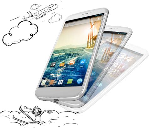 micromax canvas doodle india micromax canvas doodle 2 officially launched in india for