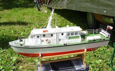 Free Wooden Boat Plans Australia