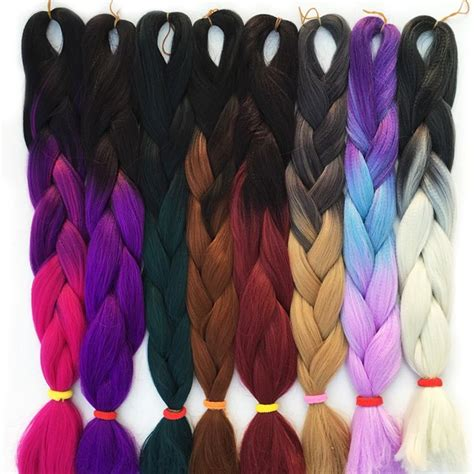 kankalone hair colors mahogany best 25 expression braids ideas on pinterest box braids on kids extensions on short hair and