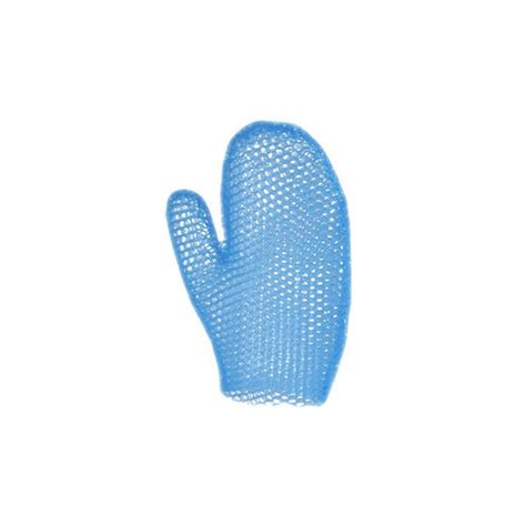 Shower Mitt by Stimulite Bath Mitt Spa And Skin Care Clearance Sale Skin Care Sale C1 South Limited