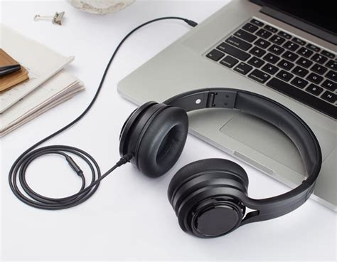 Casque Bluetooth Amazonbasics by Boutique Amazonbasics Fr