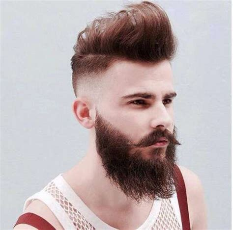 most attractive mens hair styles haircuts for boys most attractive 2015