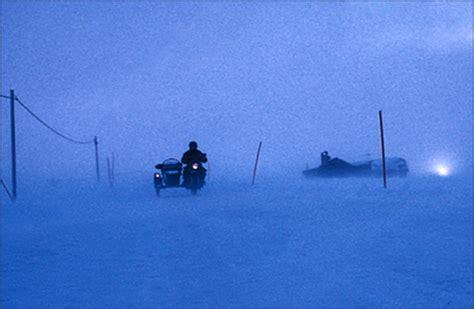 Motorrad Winterreifen Hersteller by Winterreifenplicht F 252 R Motorr 228 Der Tourenfahrer
