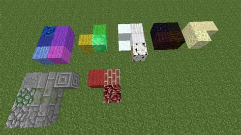 youssarians minecraft blog youssarians guide