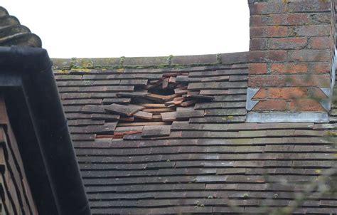 roofing repairs roof repairs tl contractors
