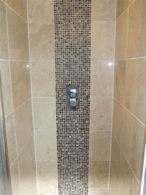 bathroom tiling ideas uk tiling essex bathrooms