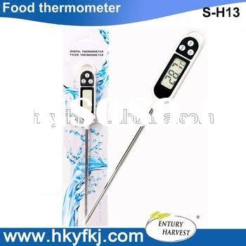 digital thermometer food, digital thermometer food