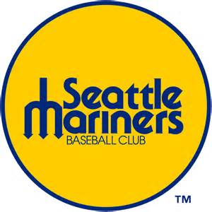 seattle transfer color seattle mariners 1977 1980 primary logo iron on transfer