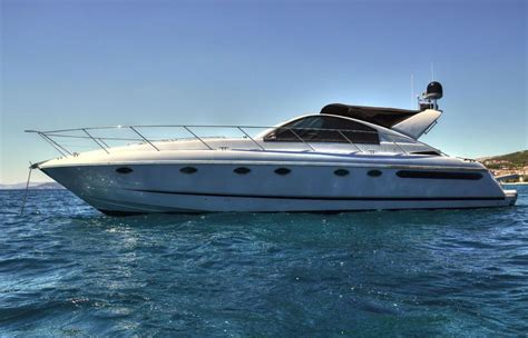 motorboat and yachting archive motor yacht archives yacht and boat charters rentals in