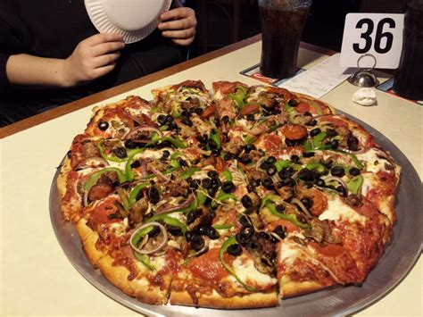 fremont house of pizza shakers pizza 37 photos 117 reviews pizza 4075