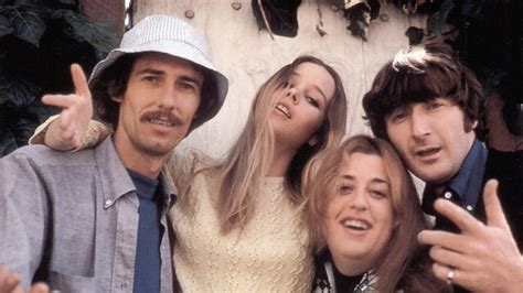 Mama S | forgotten hits the mamas and the papas revisited