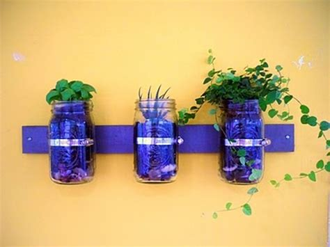 how to use mason jars in home d 233 cor 25 inpsiring ideas how to use mason jars in home d 233 cor 25 inpsiring ideas