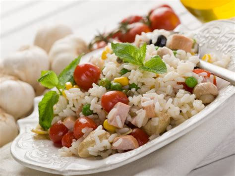 Brown Rice Detox Diet Menu by Rice Diet Menu Recipes Pictures To Pin On