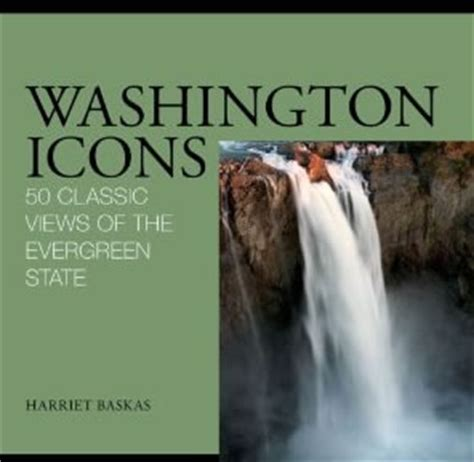 the of the state of washington a book for tourists classic reprint books washington icons book review the flying salmon