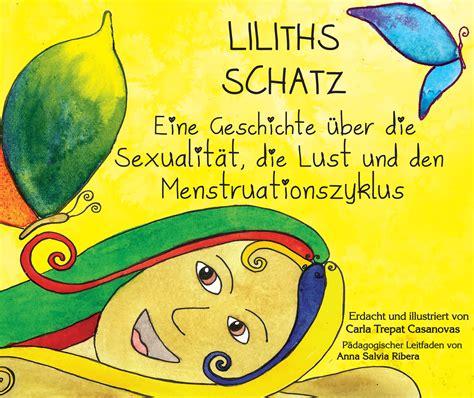 el tesoro de lilith 8461609018 161 en 9 lenguas diferentes el tesoro de lilith