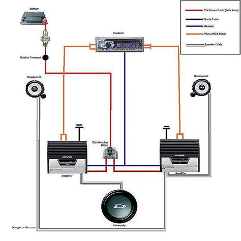 car lifier install diagram wiring diagram with