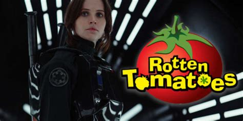 a wars story rotten tomatoes rogue one a wars story reviews are in on rotten tomatoes