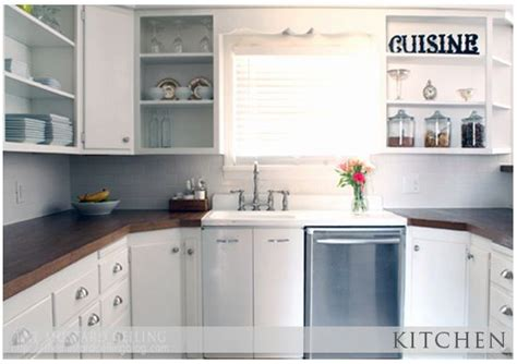 Taking Doors Kitchen Cabinets by Should I Take Cabinet Doors The Pressure Cooker