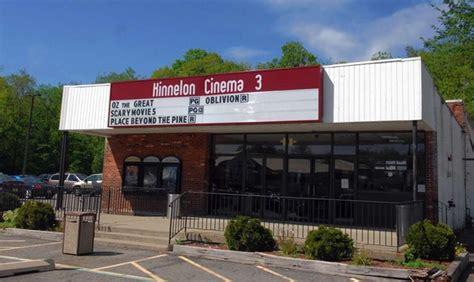 kinnelon cinema 3 in kinnelon nj cinema treasures