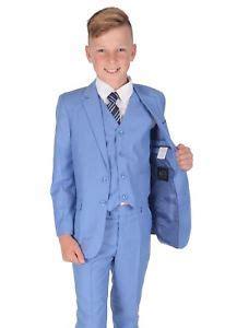 boys light blue suit 5 light blue boys suits page boy suit wedding suit