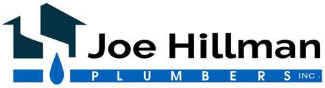 Hillman Plumbing by Water Heater Installations Fort Lauderdale Miramar Joe Hillman Plpumbers
