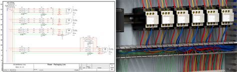 tutorial solidworks electrical 2014 solidworks electrical 2014 complimentary hands on