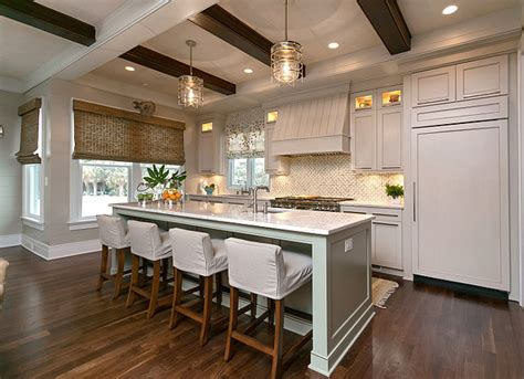 coastal kitchen design photos coastal kitchen design with modern space saving design