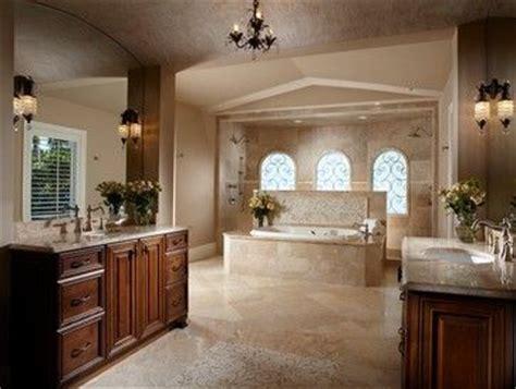 benjamin bar harbor beige 1032 benjamin s top bathroom paint colors