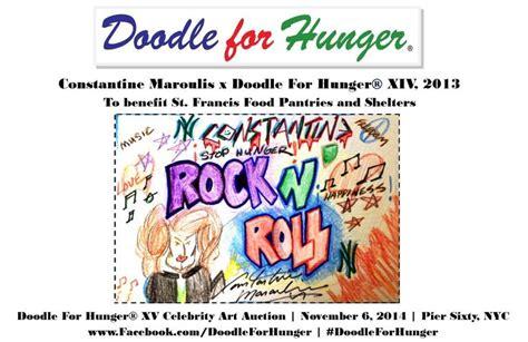 doodle hunger 17 best images about doodles on